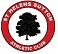 St Helens Sutton AC